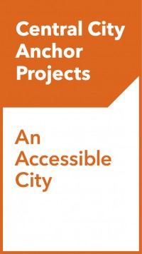 An Accessible City